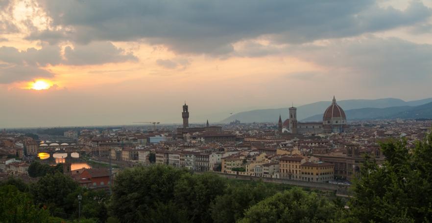20130705_Toscana-1994