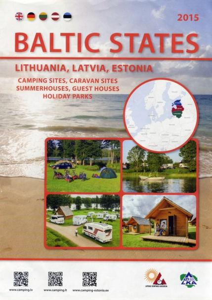 BaltCamp1