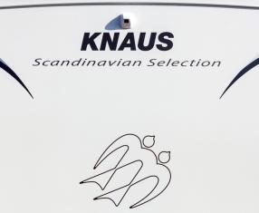 141007_KnausSunTi650MF-1005