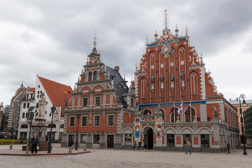 06_Riga