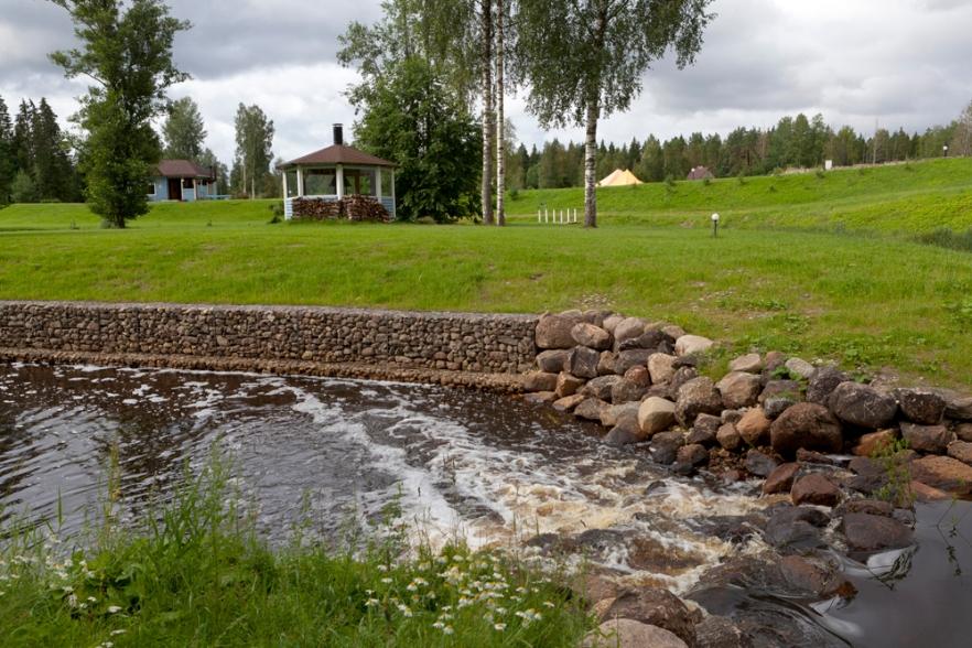 20120809_B-Vaikla_ (1105)