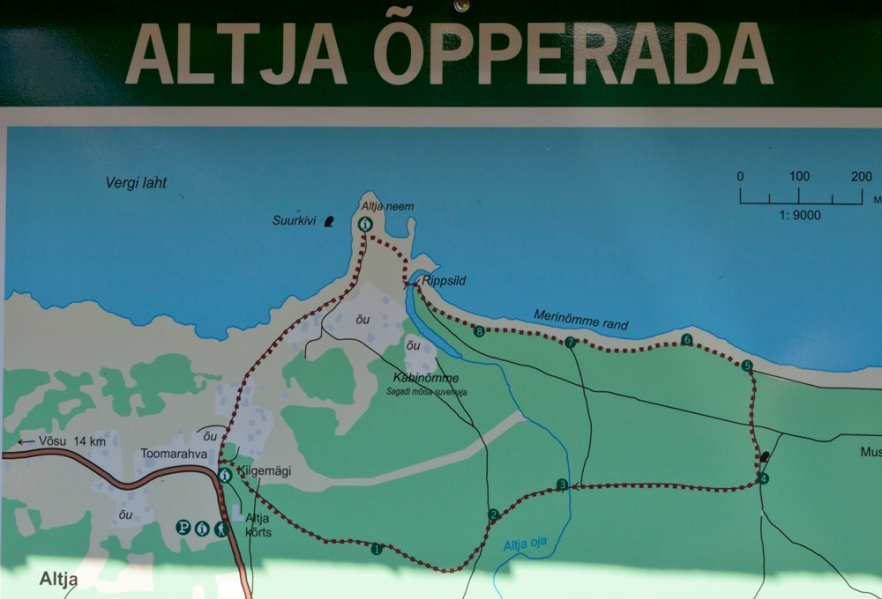 20120811_F-Altja_ (1595)