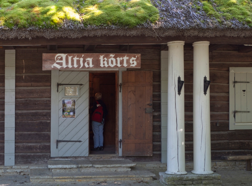 20120811_F-Altja_ (1596)