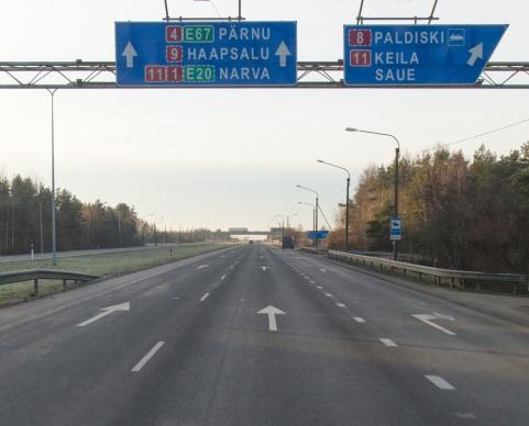 20121203_Latvia_ (1003)