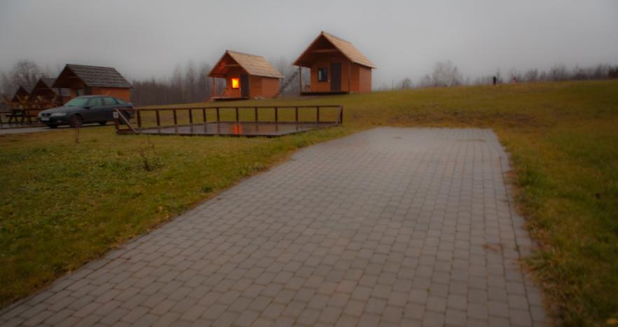 20121203_Latvia_ (1155)