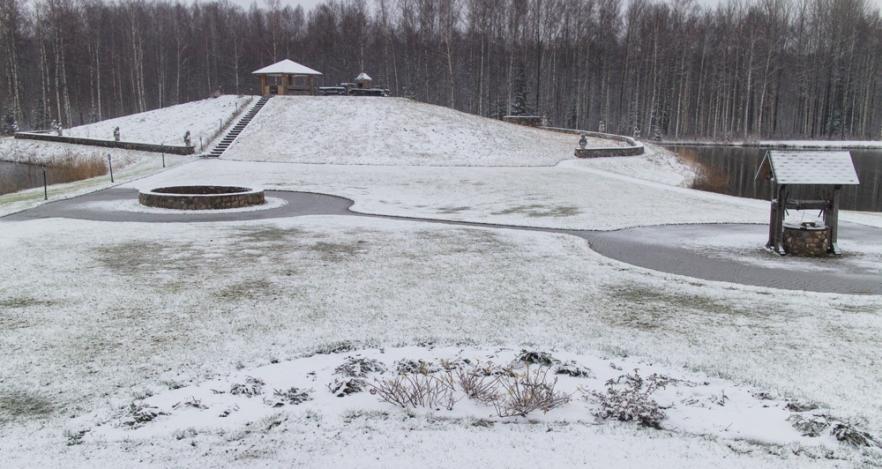 20121203_Latvia_ (1180)