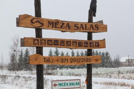 20121203_Latvia_ (1182)
