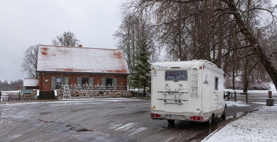 20121203_Latvia_ (1237)