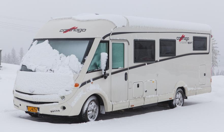 20150220_C-Tourer-160