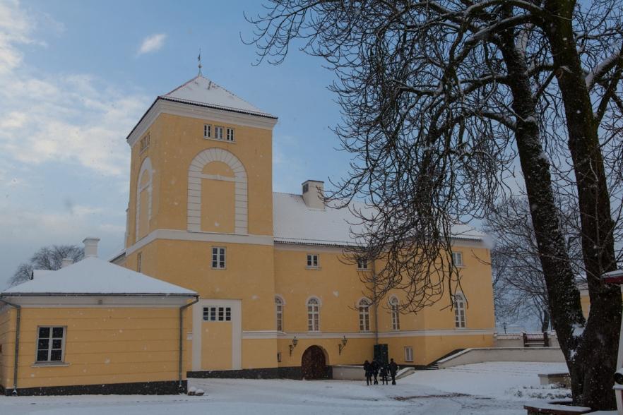 21a_Ventspilsin