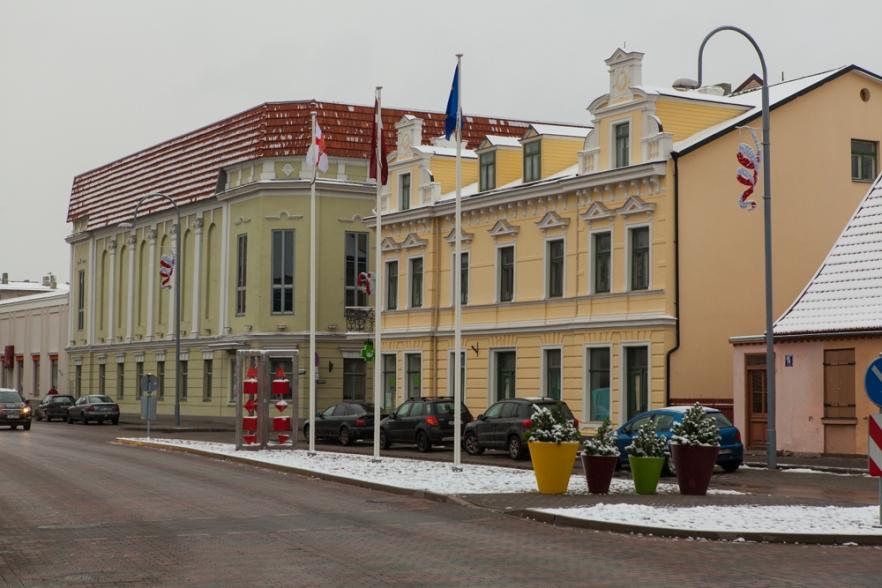 21a_Ventspilsin2