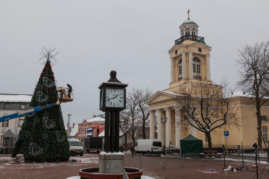 21a_Ventspilsin3