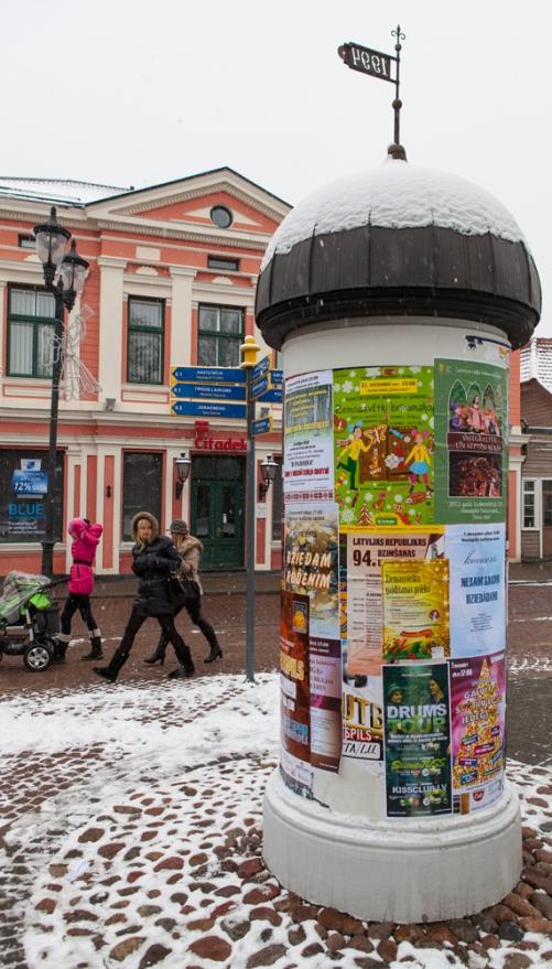 21a_Ventspilsin4