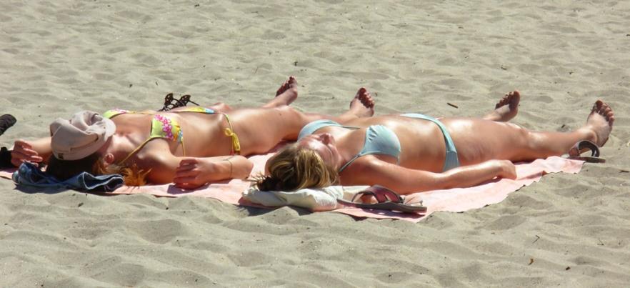 317_Párnu_Beach50606