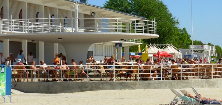 322_Párnu_Beach50606