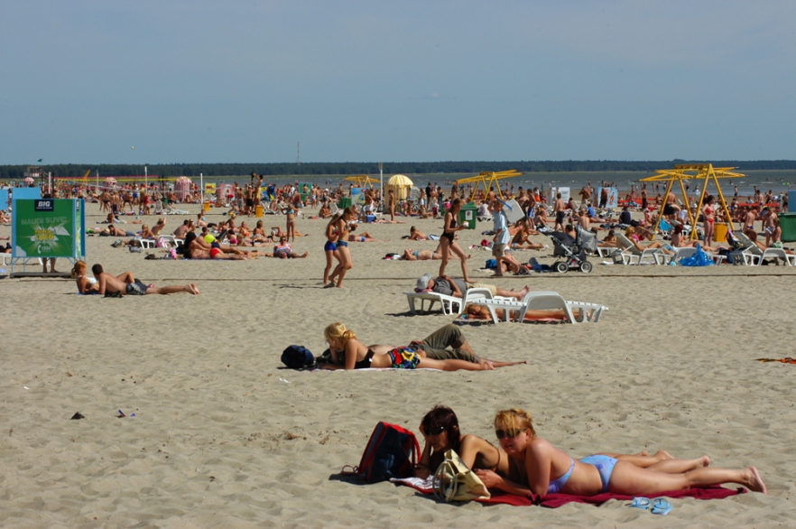 359_Párnu_Beach50606