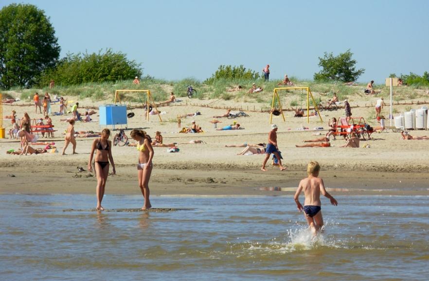 366_Párnu_Beach50606