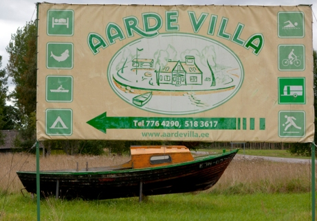 8_AARDE VILLA_0