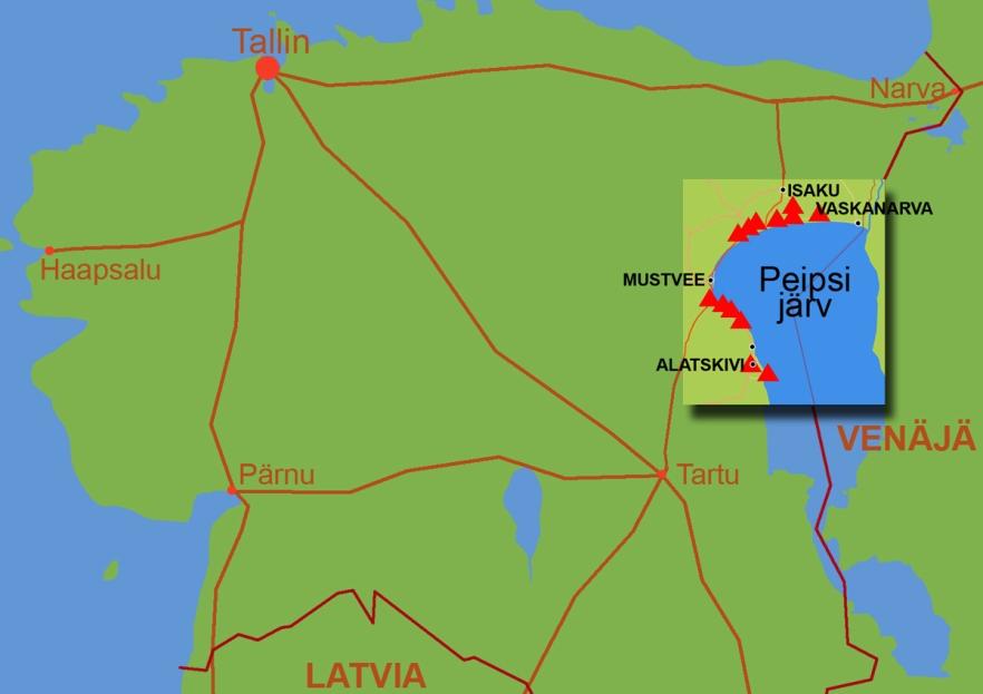 PEIPSI_map2
