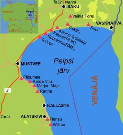 PEIPSI_map3