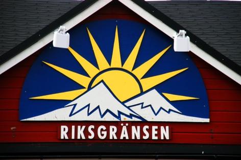 0799_Riksgransen_SWE_KASIVARSI_210608