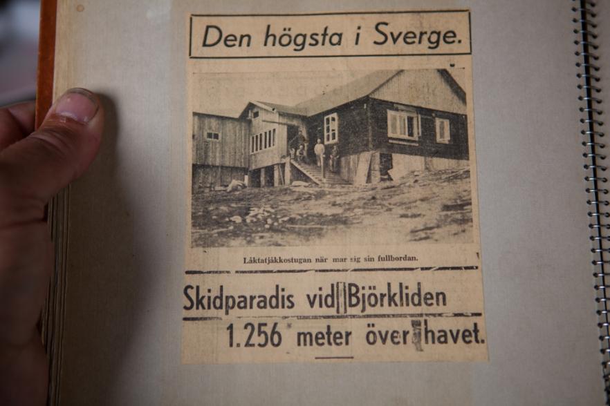 140911_Bjorkliden-1429