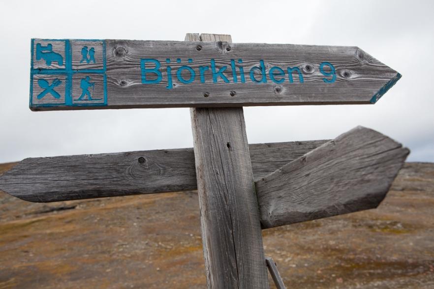 140911_Bjorkliden-1435