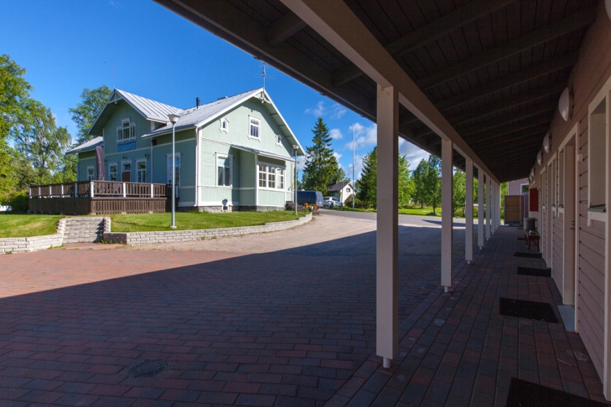 20150603_SysmaCamp-1069