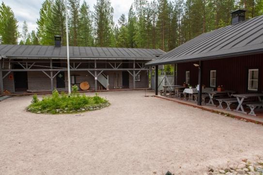 20150606_HämeLuontok-2002