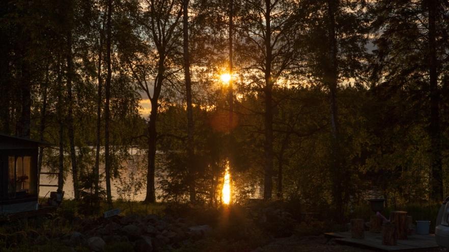 20150620_JuhannusMlz-126