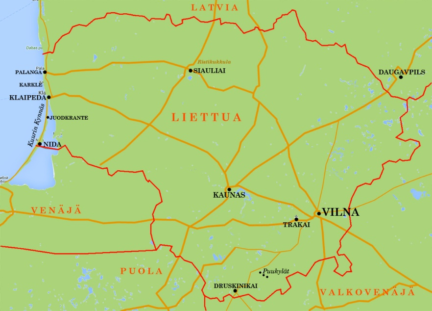 LIETTUAmap