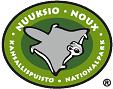 Nuuksio_tunnus 113x89pxl copy