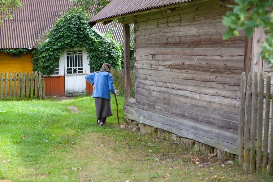 20130830_Liettuva-1891
