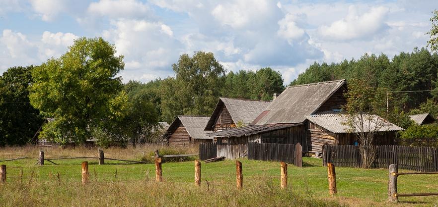 20130830_Liettuva-1912