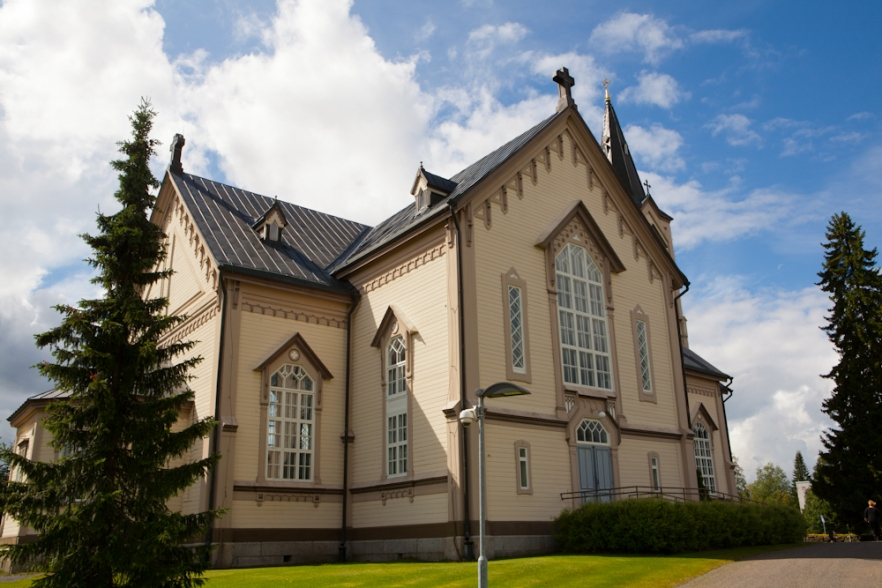 KalajärviSFC-1002