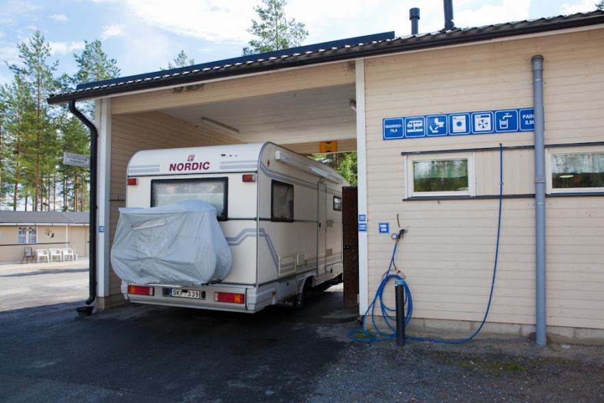 KalajärviSFC-1007