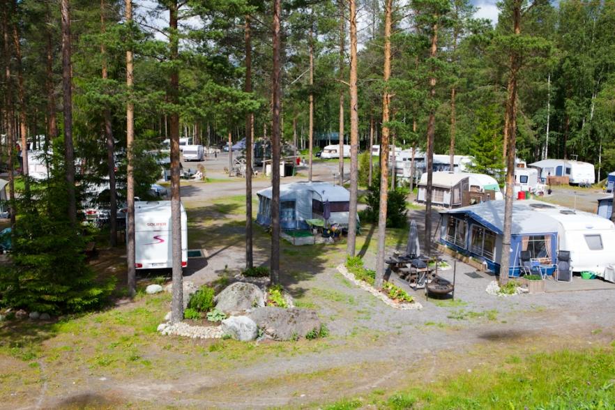 KalajärviSFC-1025