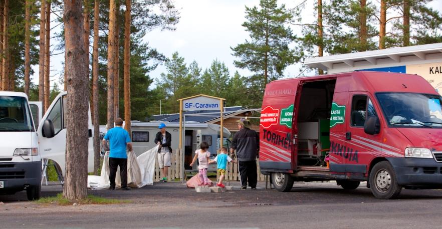 KalajärviSFC-1035