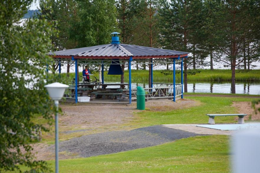 KalajärviSFC-1036