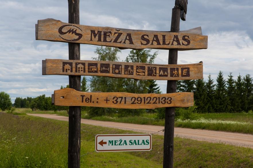 20140618_MezaSalas-1062