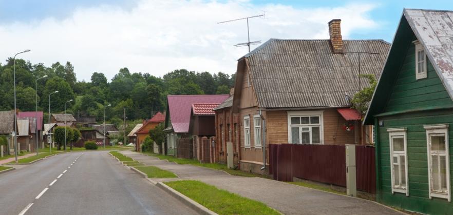 20140620_bKraslava_-1105