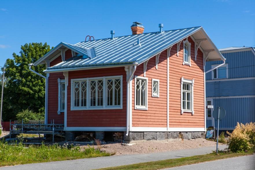 20140718_Kaskinen-1003