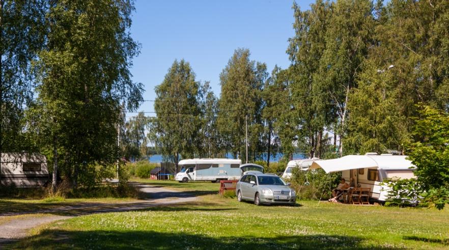 20140718_Kaskinen-1018