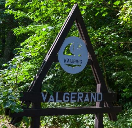 2015_08_12_Valgerand-1008