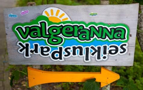 2015_08_16_Valgerand-1042
