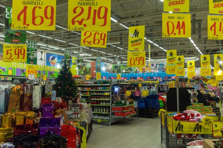 20121203_Latvia_ (1636)