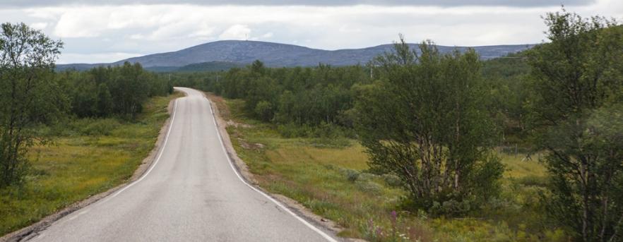 20130723_Karigasniemi-177