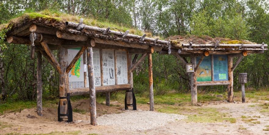 20130723_Karigasniemi-193