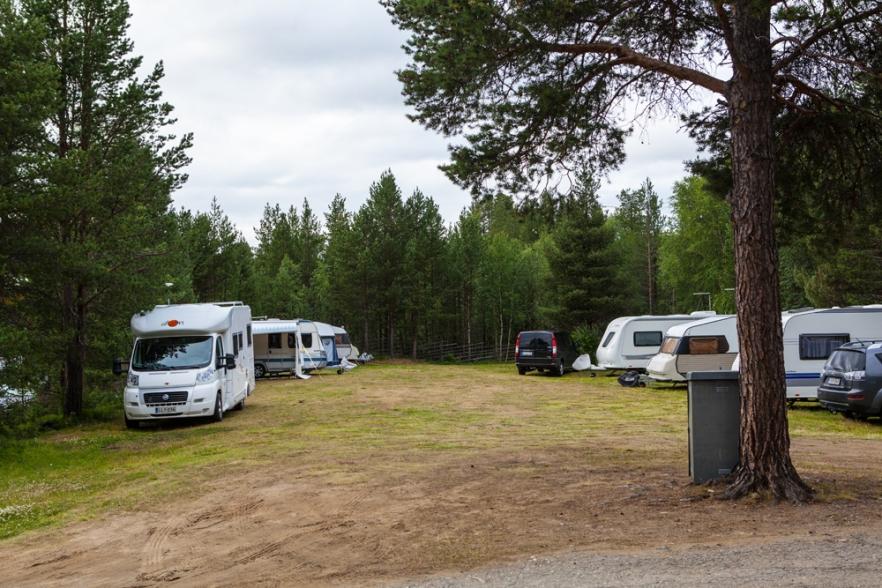 20130723_Karigasniemi-207