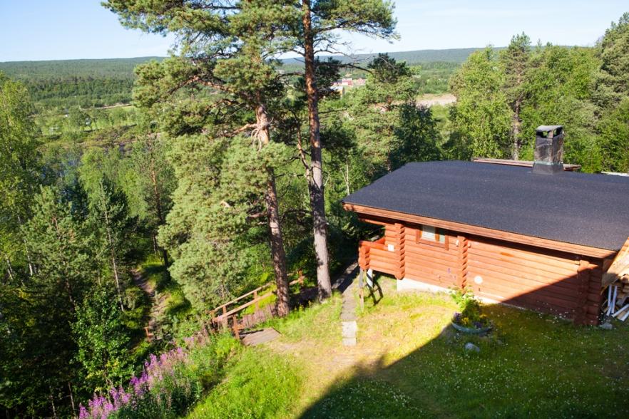 20130723_Karigasniemi-250